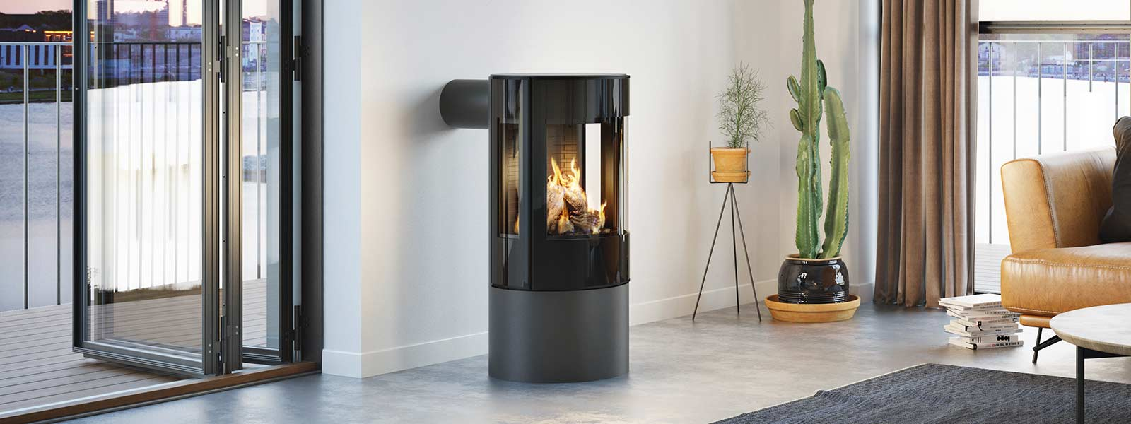 in stoves vent free fireplace btu gas dual hearth stove pleasant freestanding fuel p compact