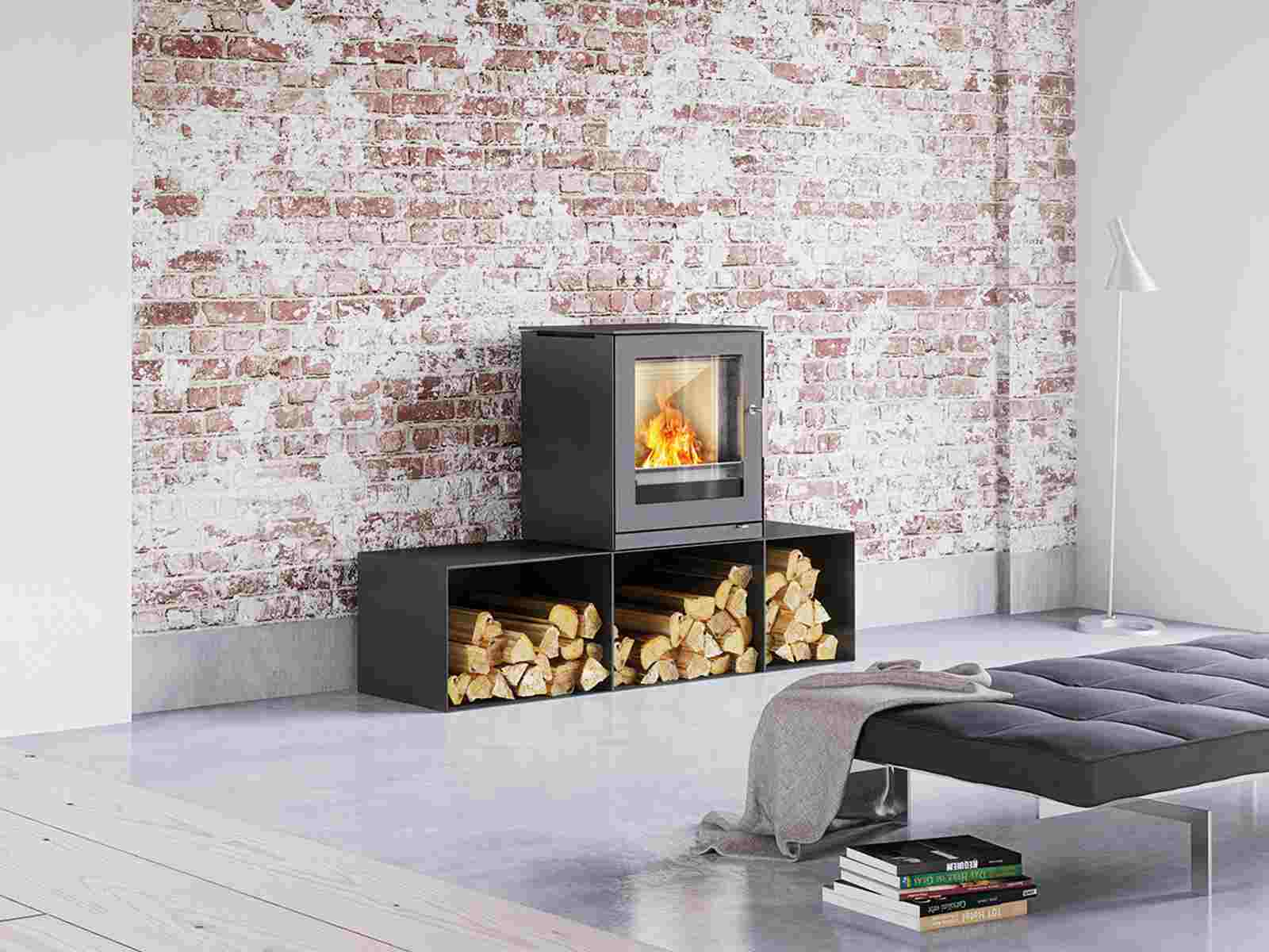 attika blog useful information about the stove and fireplaces. Black Bedroom Furniture Sets. Home Design Ideas